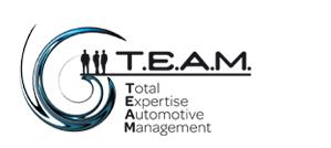 T.E.A.M Auto
